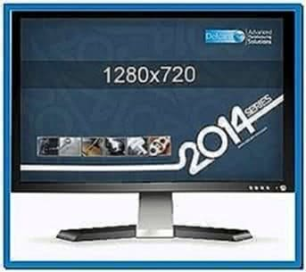2020 Screensaver Wallpapers