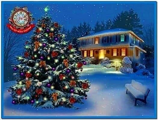 christmas tree outline image s