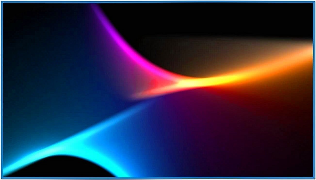 3D Animated Screensavers Windows XP