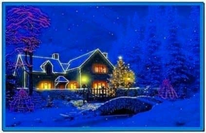 1.0 snow transformation windows download pack for 7 free