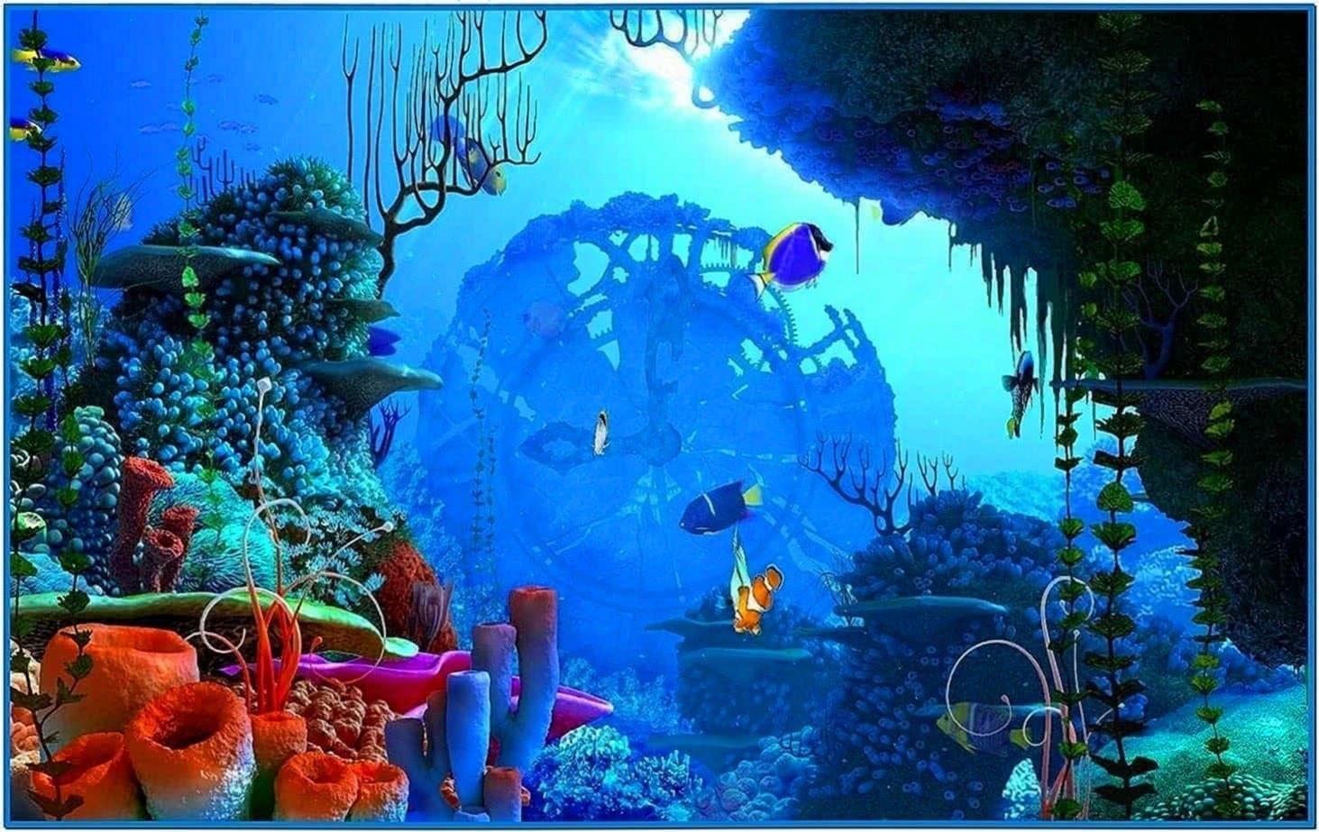 Blog archives appsbackup for Fish tank full movie