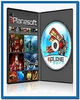 3planesoft Screensavers Bonus Pack