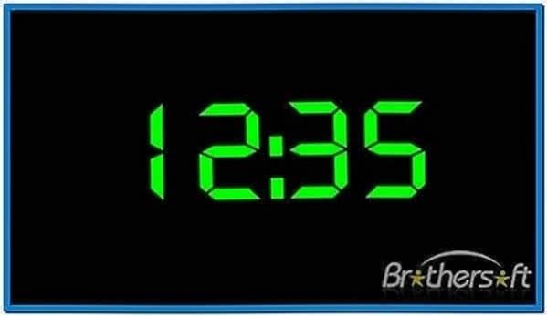 Alram Clock Vista - Free Download Alram Clock Vista Software