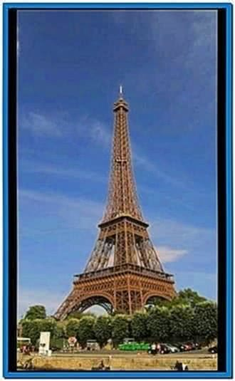 Android Screensaver Photo Frame