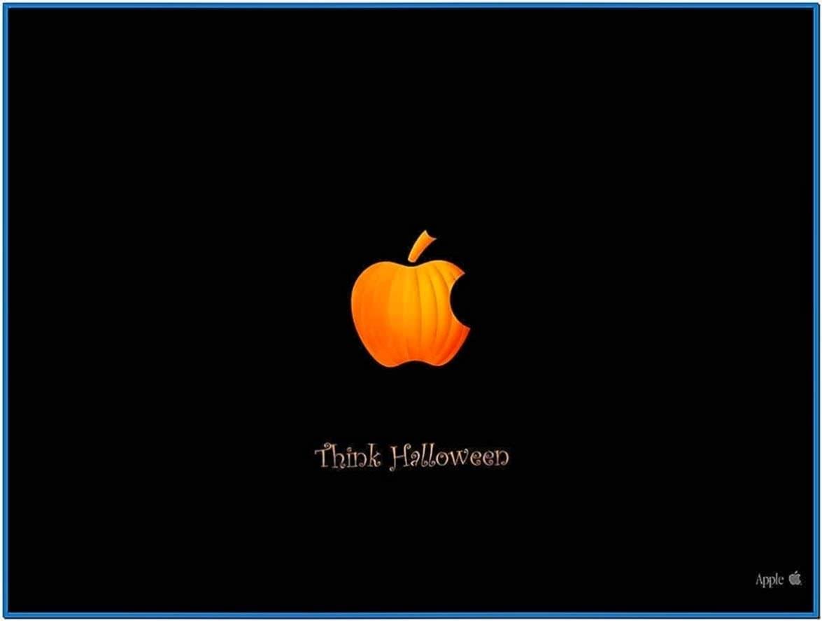 Animated Christmas Screensavers Mac OS X