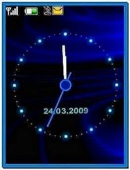 symbian s60 stopwatch free