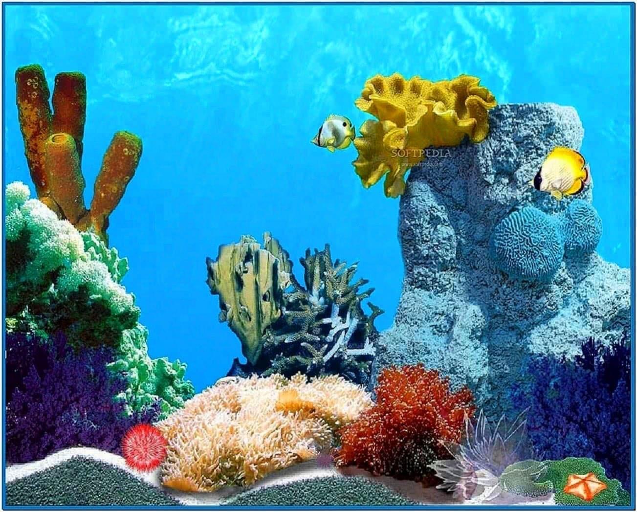 v8 engine screensaver  v8  free engine image for user