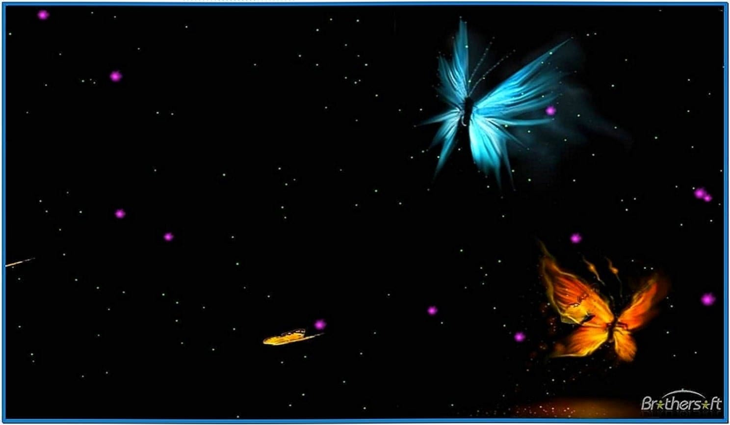 Animated gif screensaver windows vista - Download free