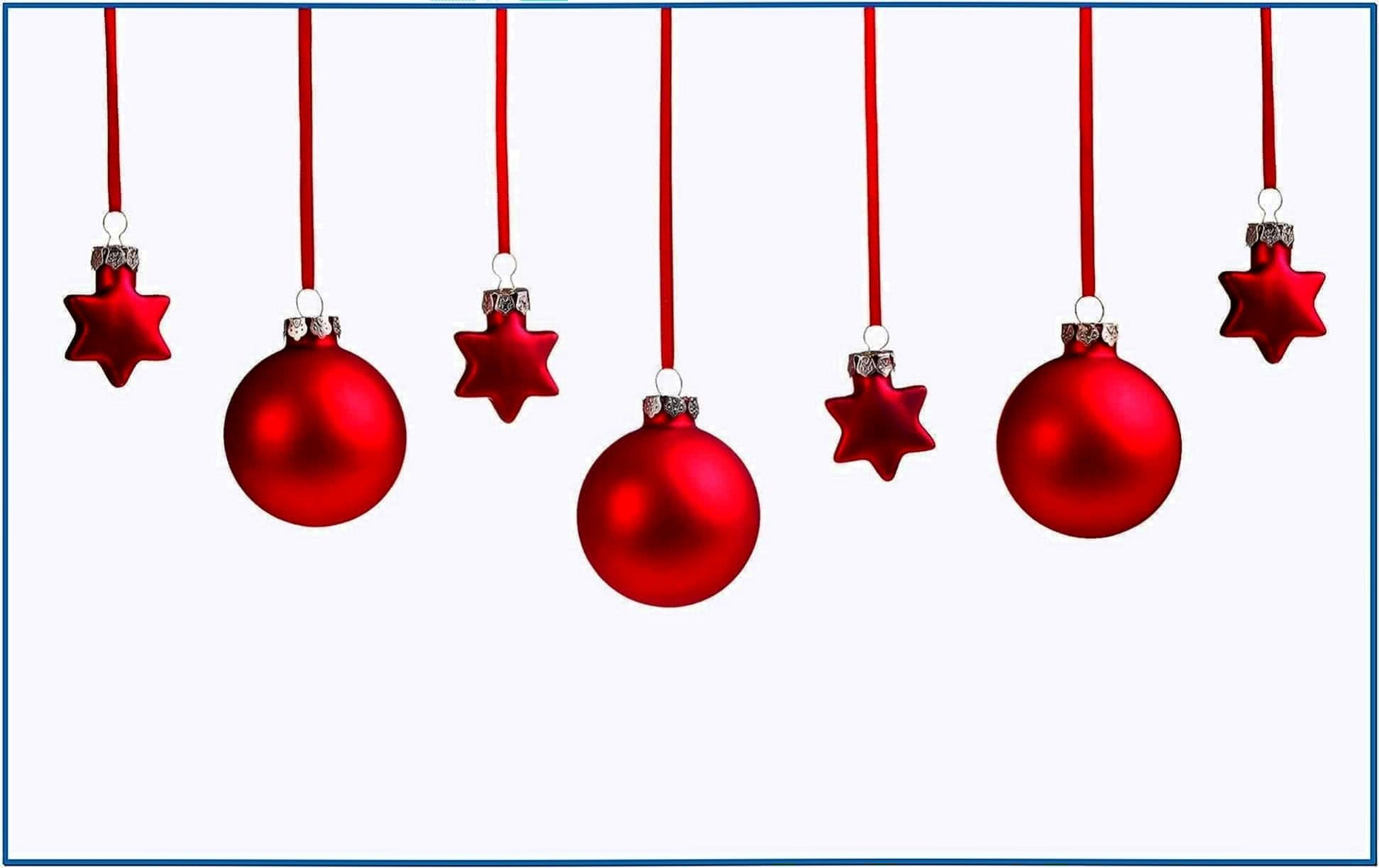 animated holiday screensavers and wallpaper download free
