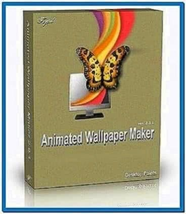 Animated Screensaver Maker 2.4.0