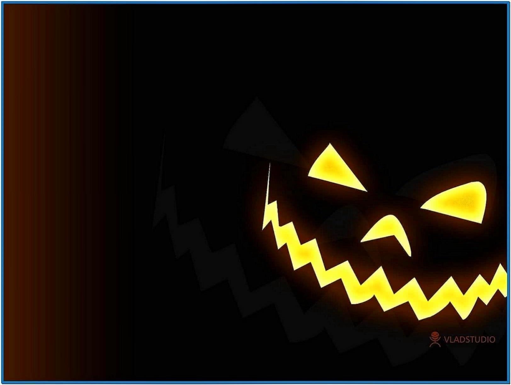 Best Halloween Screensaver Ever
