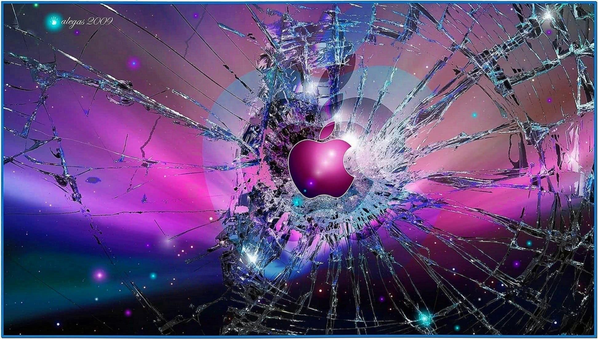 Best Mac os screensavers