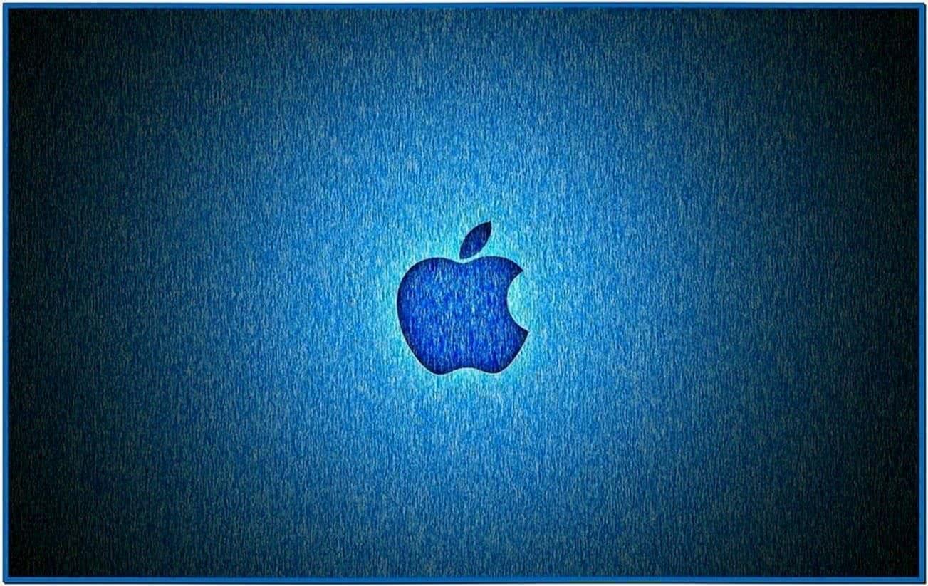 Best Mac OS X Screensavers 2020