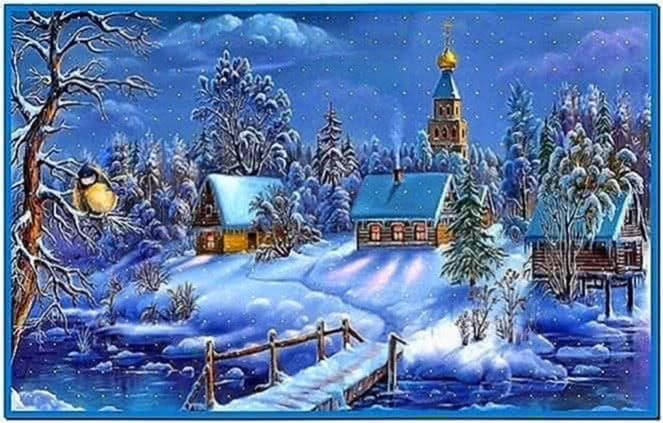 Download Free Download Christmas Wallpapers And: Christmas Desktop Backgrounds Screensavers