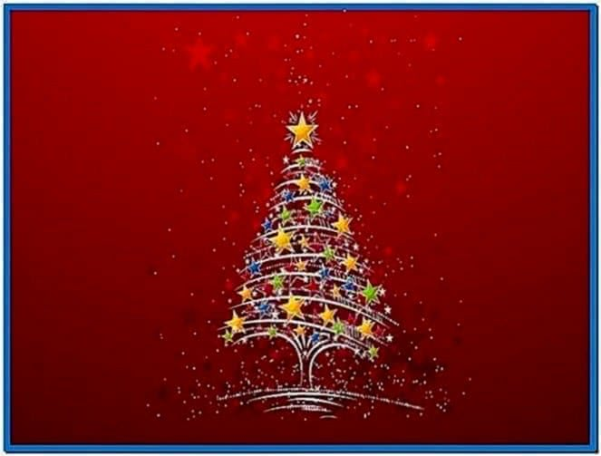 Christmas screensavers for android phones - Download free