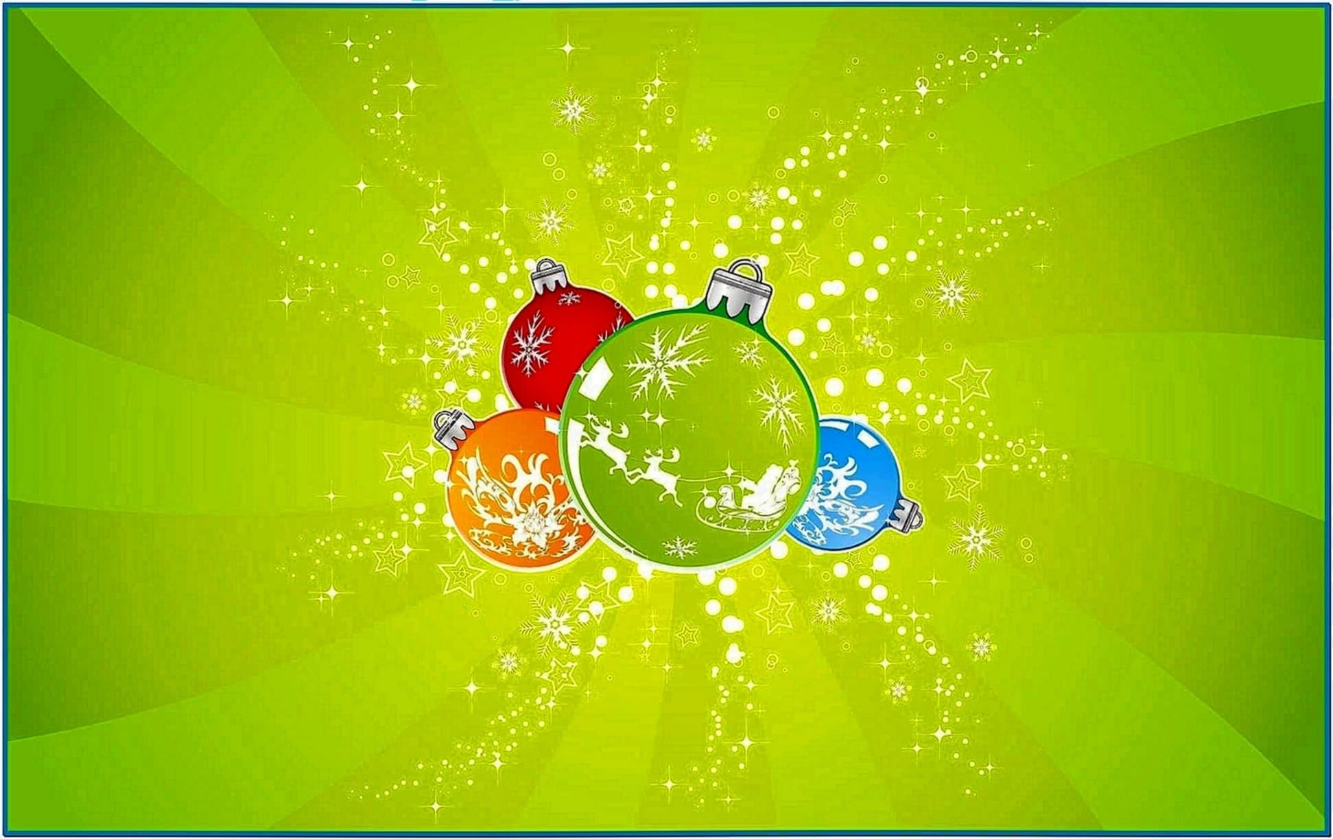 animated christmas wallpaper mac download