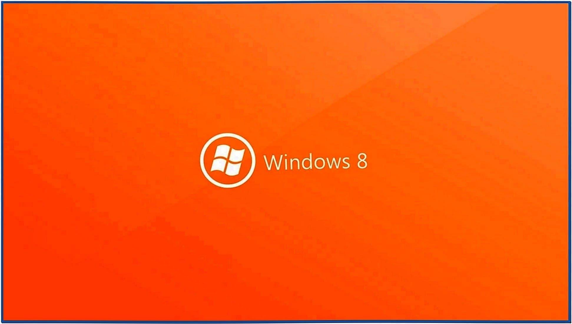 Cool Animated Screensavers Windows 8