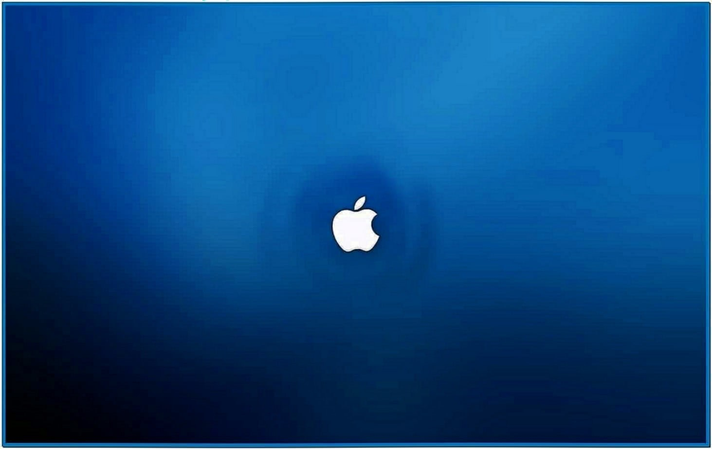 Cool Mac Screensavers 2016 Download For Free