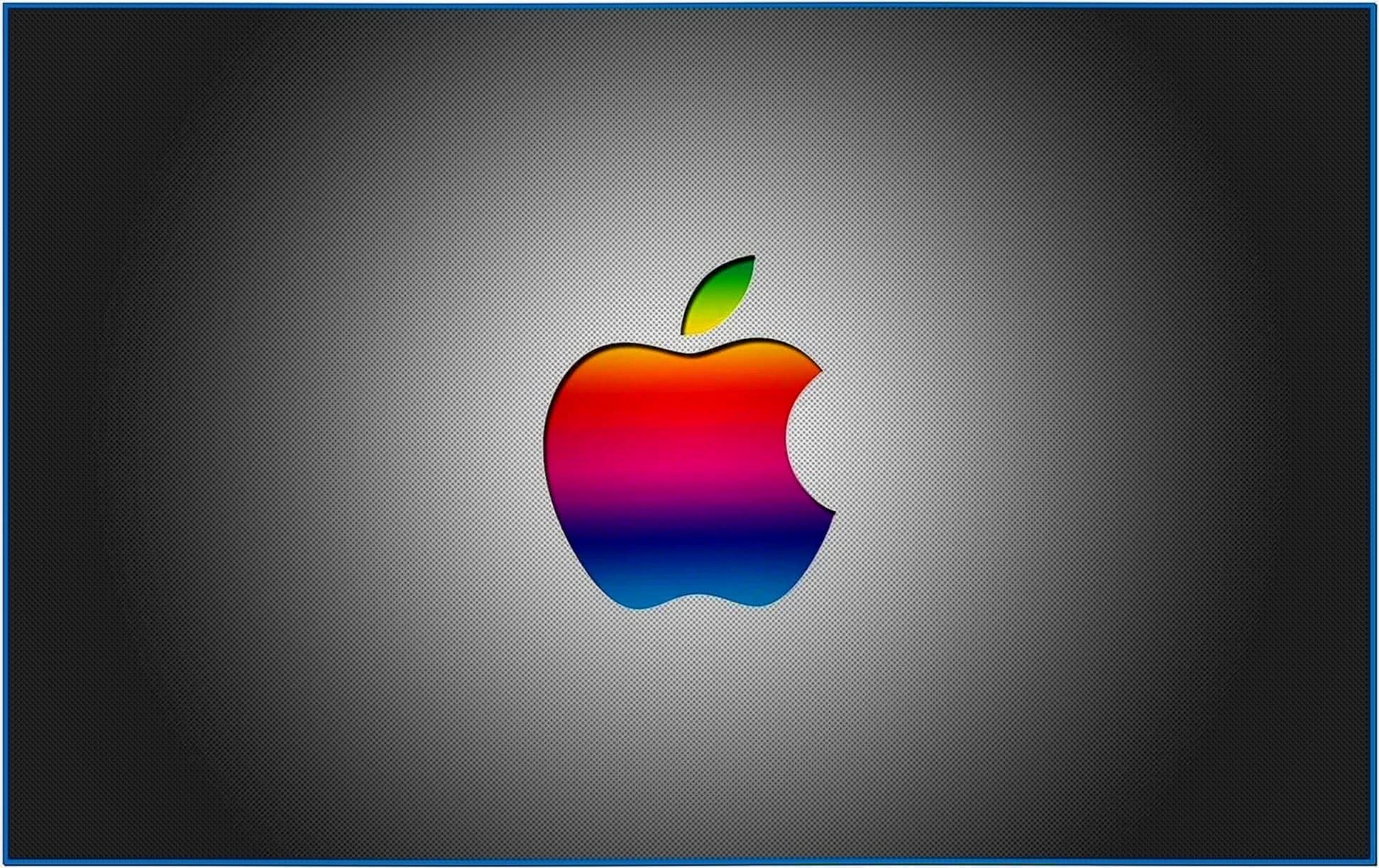 Coolest Mac Screensavers 2020