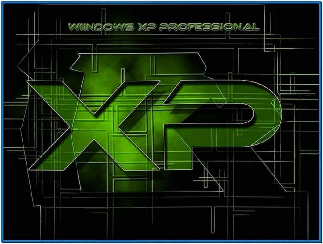 helium desktop application xp home