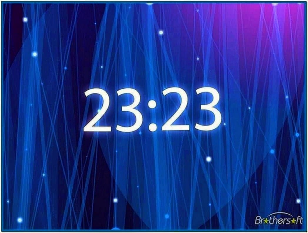 Pc Time Clock Software Free Download - softbitbestsoft