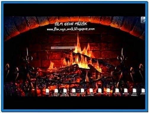 Fireplace 3D Screensaver 3.0 Code