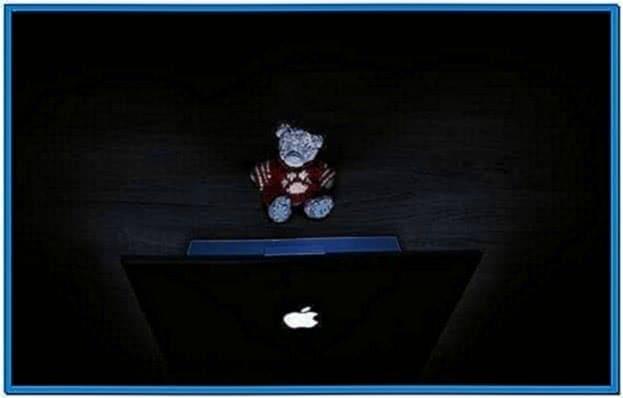 Funny Animated Screensavers Mac