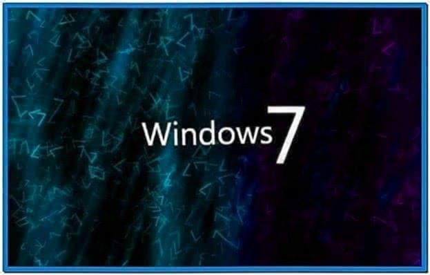 Funny Animated Screensavers Windows 7