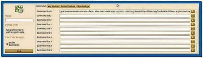 Gnome Screensaver Dbus