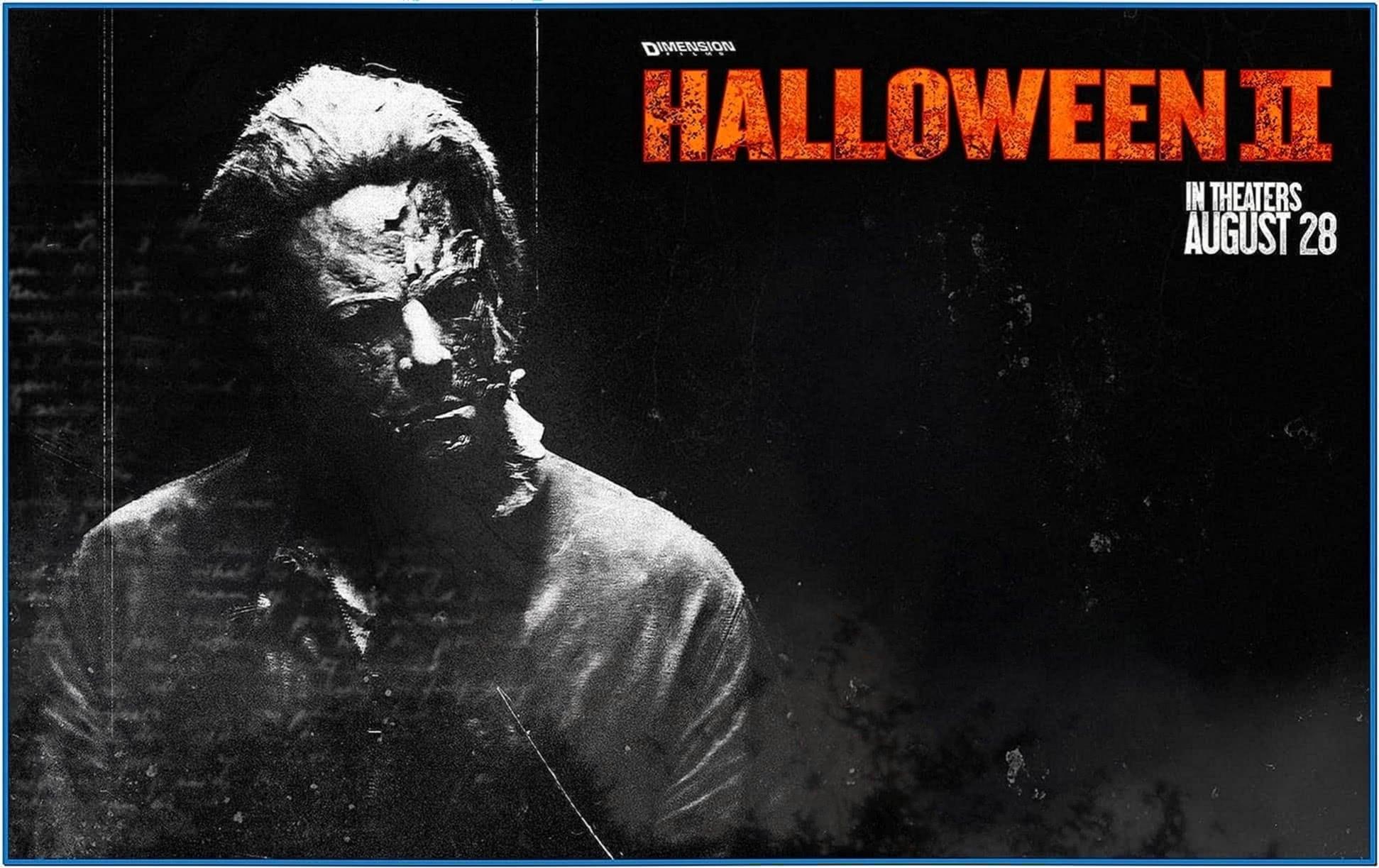 Halloween Movie Wallpaper Screensavers