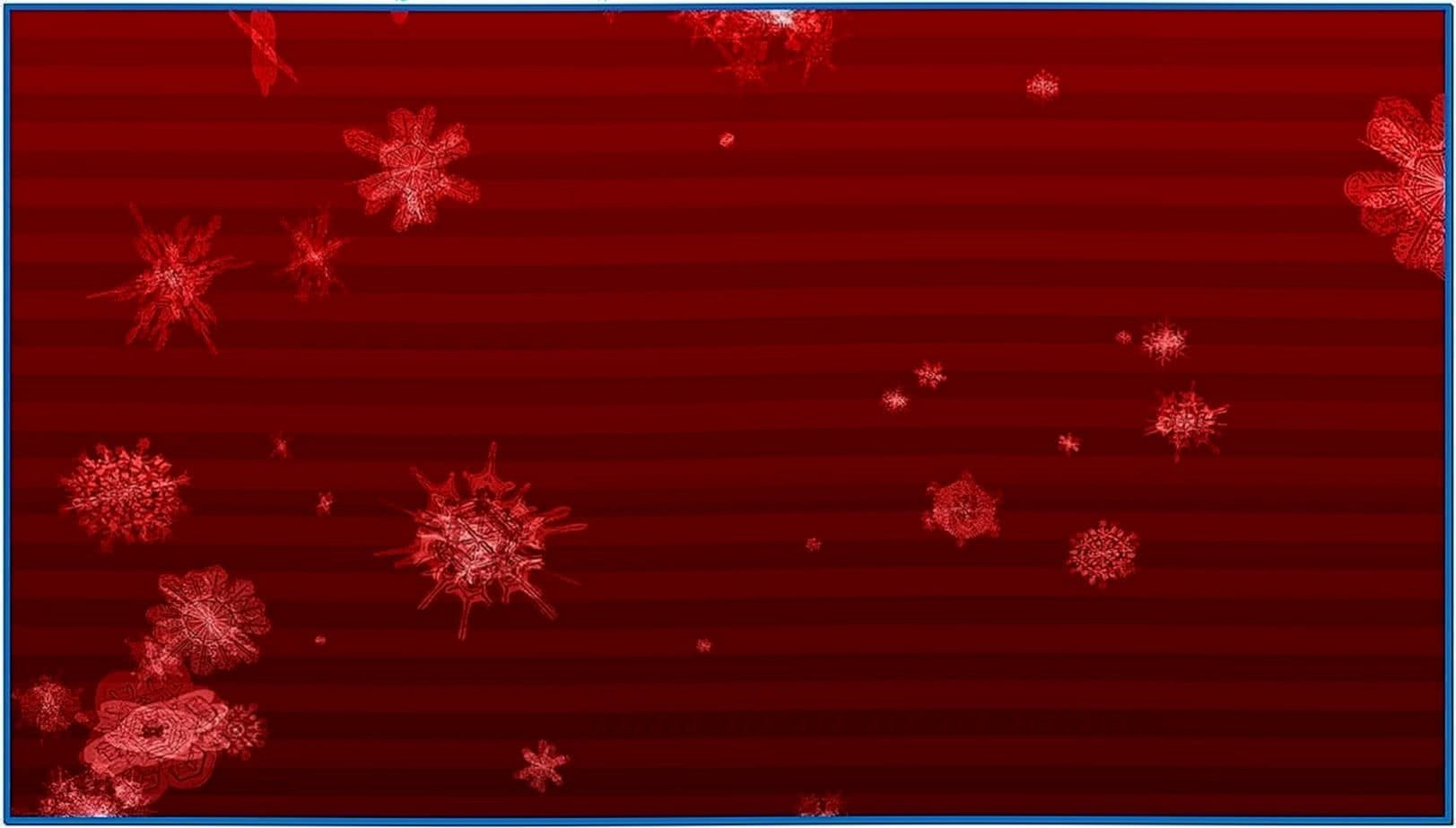 Free Christmas Screensavers With Sound | Healty Living Guide