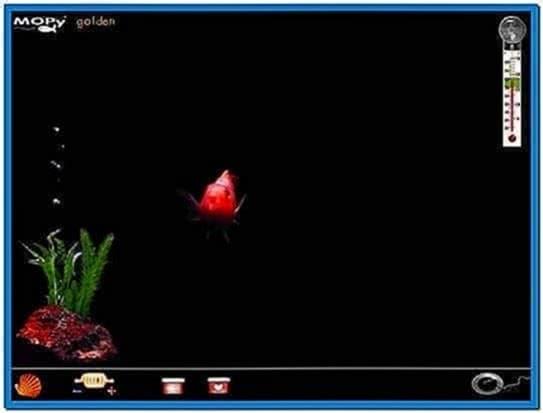 Hp mopy fish screensaver download free - Hp screensaver ...
