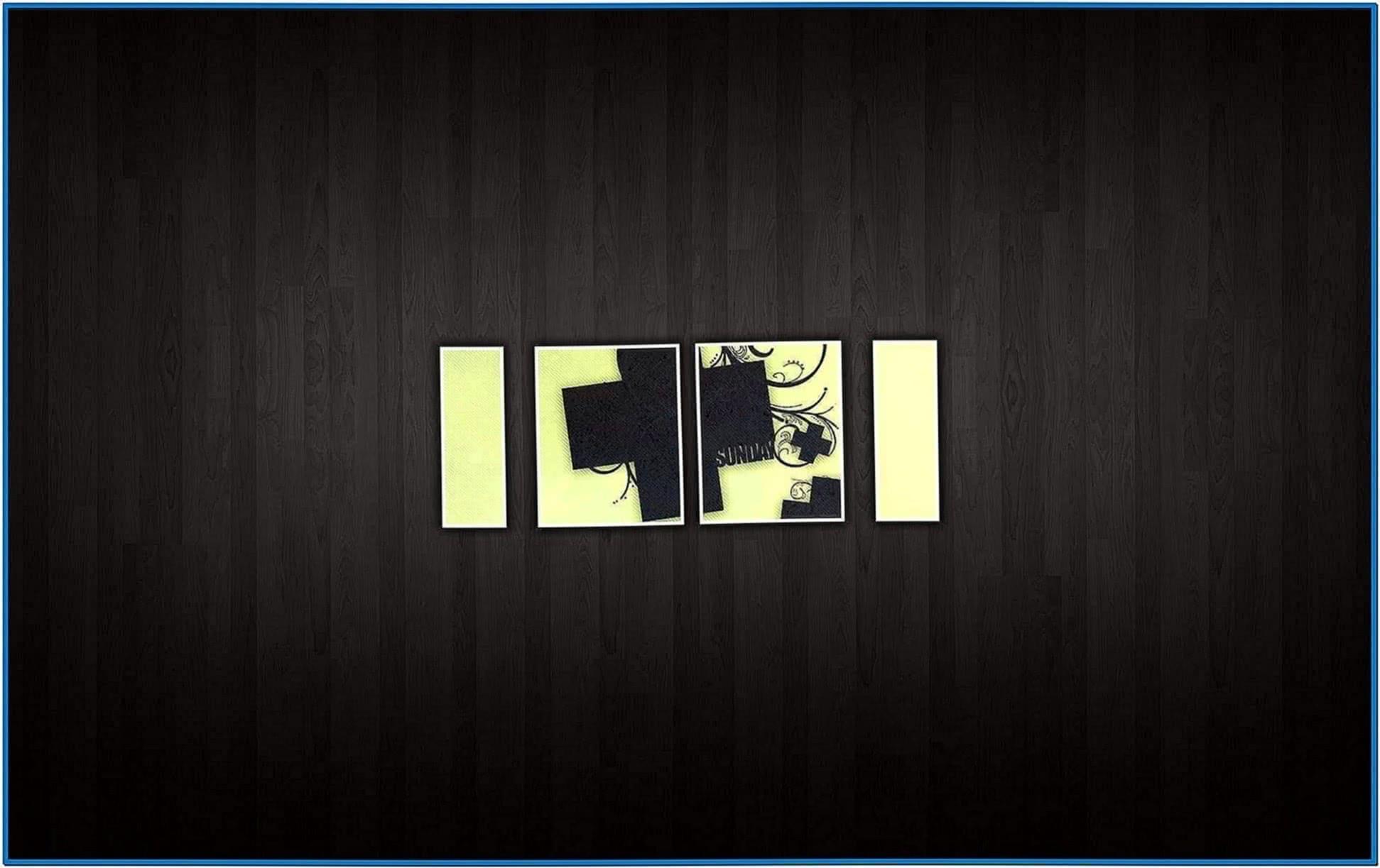 Mac Christmas Wallpapers and Screensavers