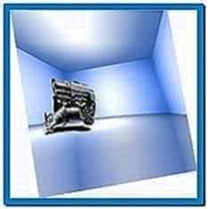 Mac screensaver engine