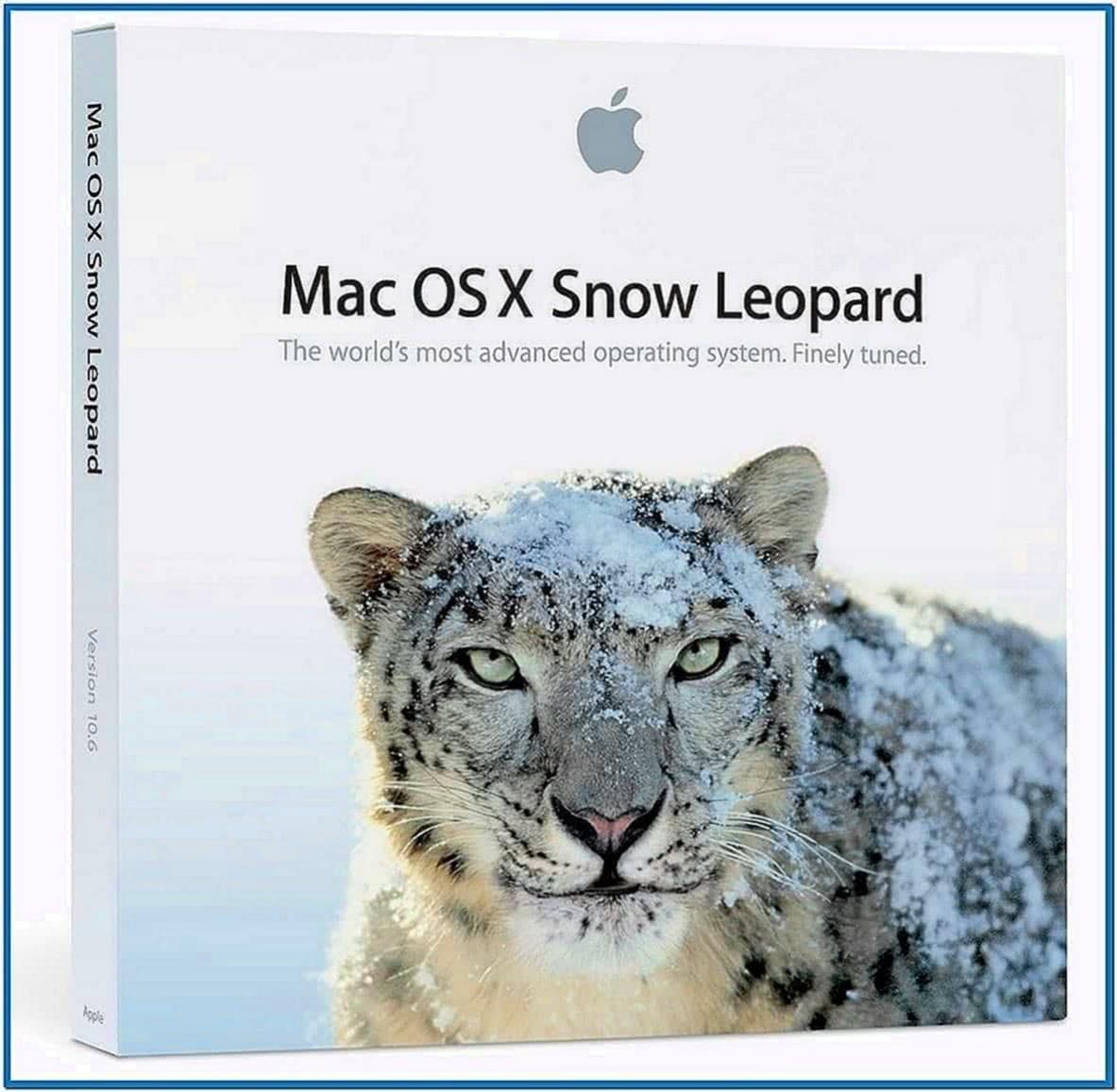 Mac Screensaver Preference Crash