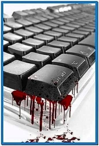 Mac Terminal Kill Screensaver Download Free