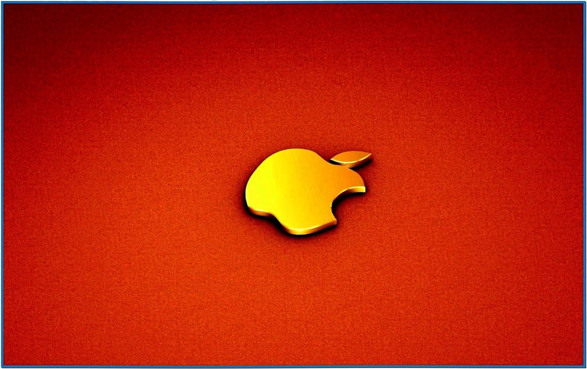 MacBook Pro Screensavers 2020