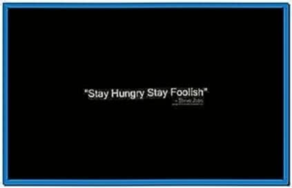 Magic Desktop Screensaver Themes Hungry Jaguar