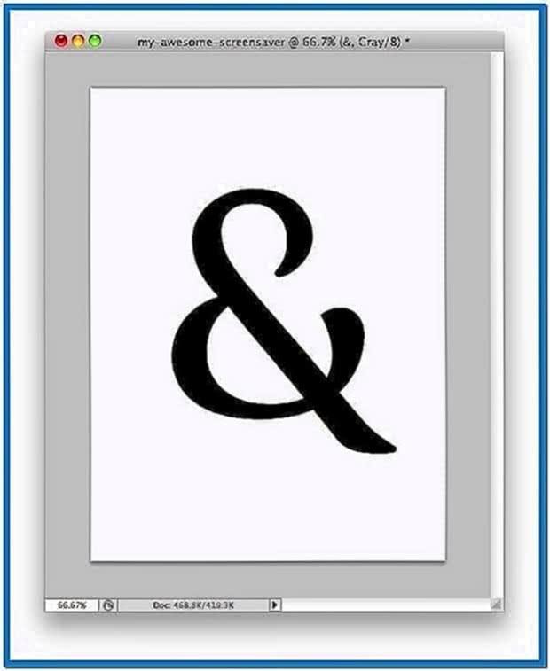 Making Screensavers for Kindle 3