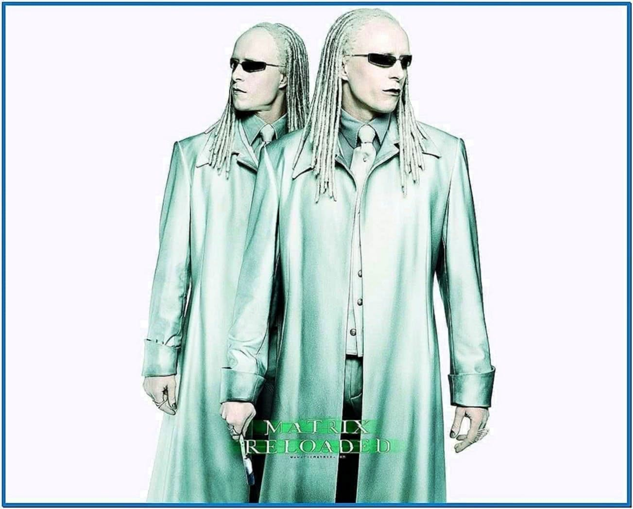 Matrix Screensaver Mac 2020