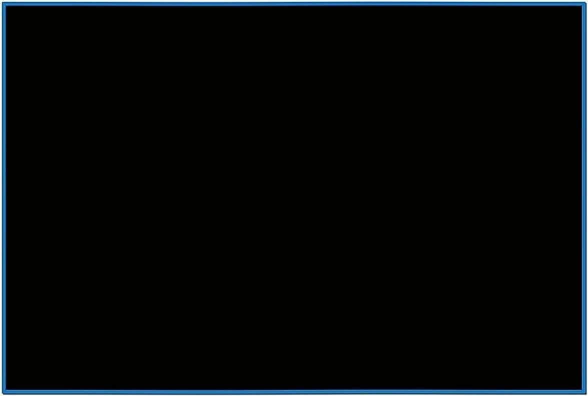 Most Popular Screensavers Windows 7