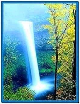 Nature wallpaper 240x320 screensaver download free - Nature wallpaper 240x320 ...