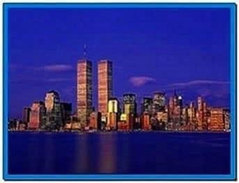 New York City Screensaver 3.0