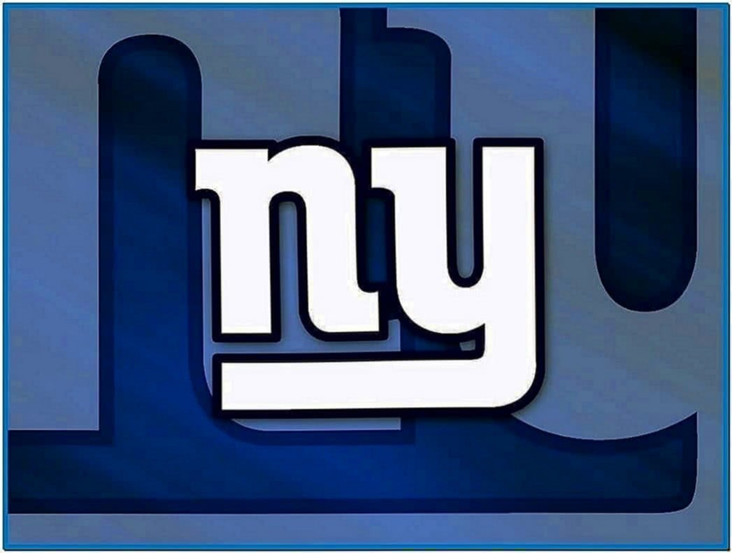 1047x791px NY Giants Wallpaper And Screensaver