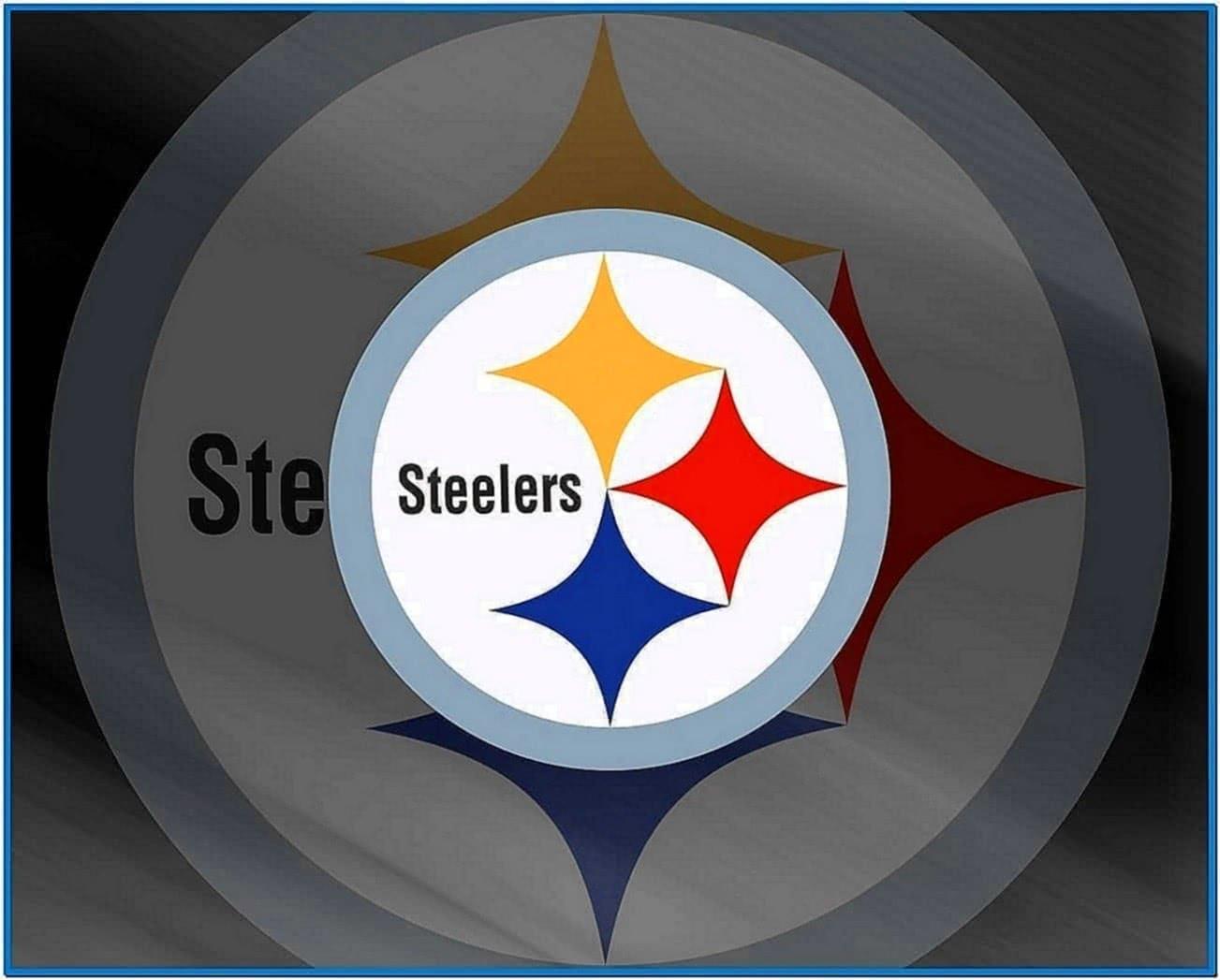 NFL Screensavers and Wallpaper
