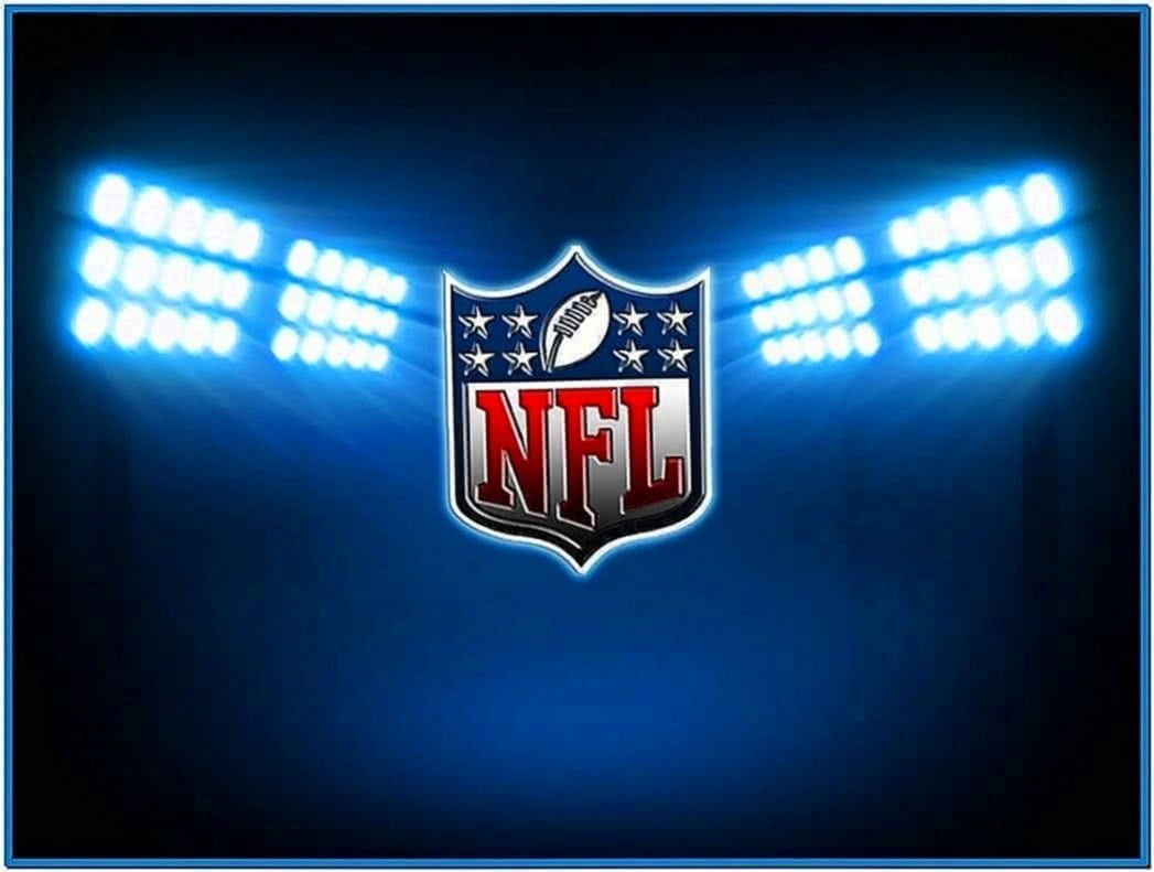 NFL Wallpaper Screensavers