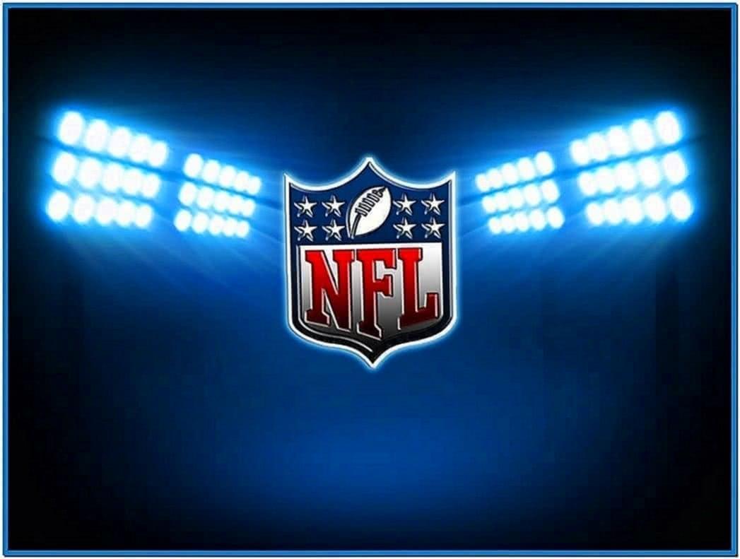 NFL Wallpaper Screensavers