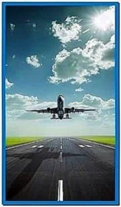 Nokia Mobile Screensaver Software