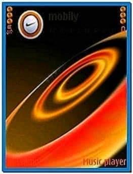 Free N73 Winnie Softwares