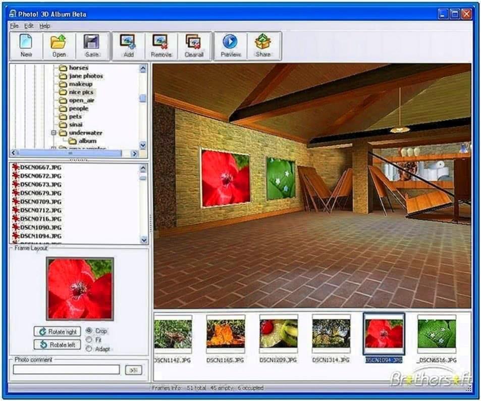 Fish forex robot 4g free download